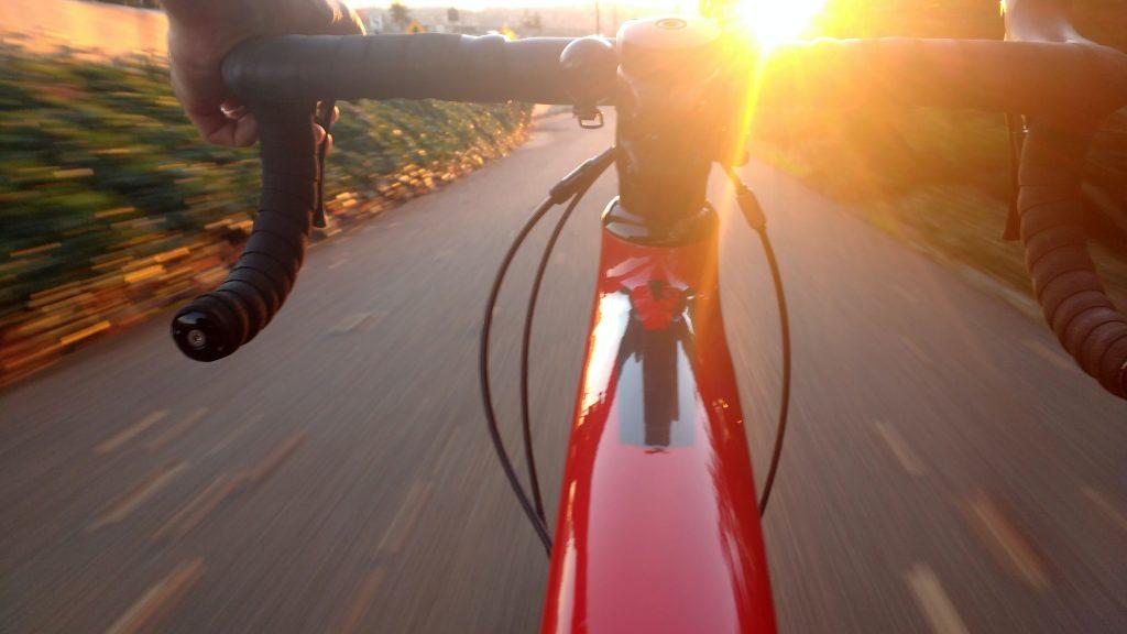 Wallbox-förderung-Fahrrad