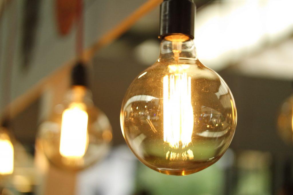 Energie sparen - Tipps zum Geld sparen