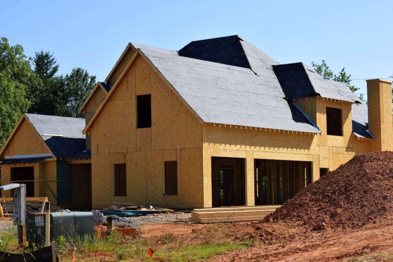 Energiespeicher-stromspeicher-Hausbau
