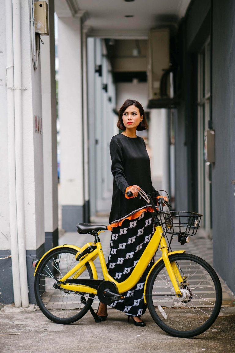 e-mobilität-fahrrad-city