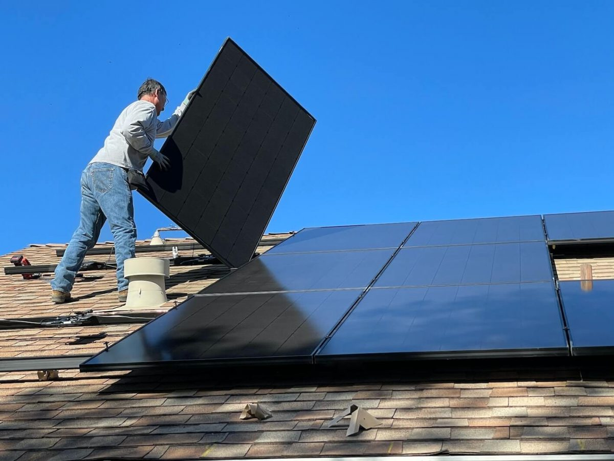 energiewende-solarenergie-photovoltaikanlage