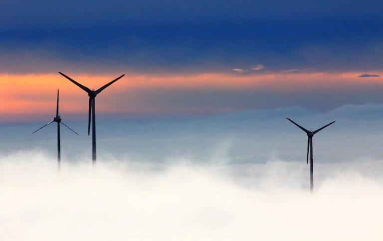 energiewende-windenergie-windräder