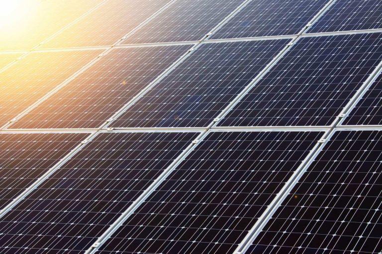 erneuerbare-energie-solarenergie-photovoltaik