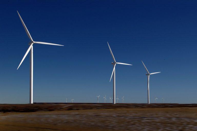 erneuerbare-energie-windenergie-windräder