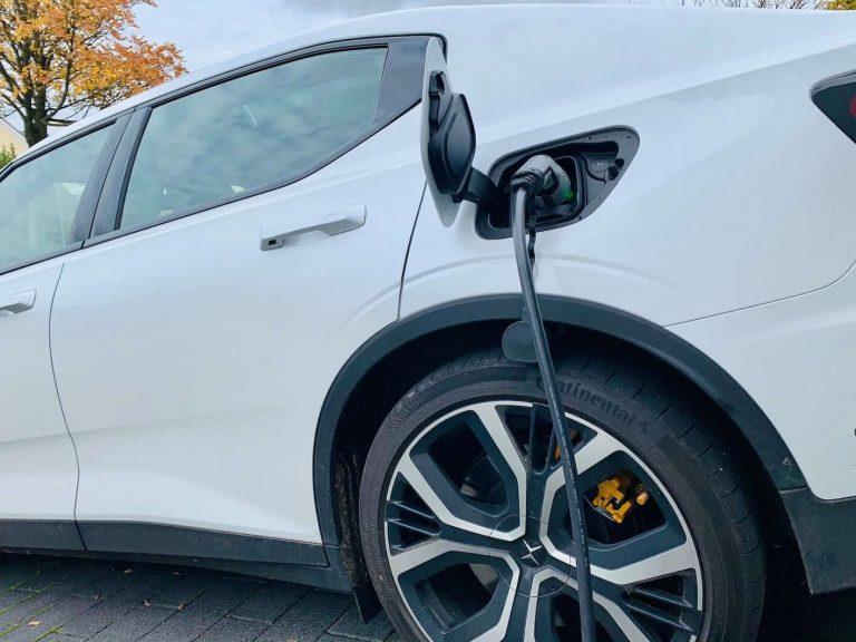 forschung-und-technik-elektromobilität-e-auto