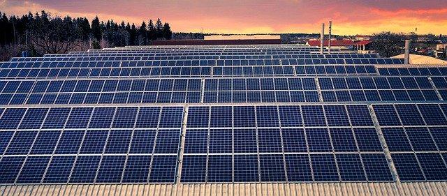 Solardach-deutschland