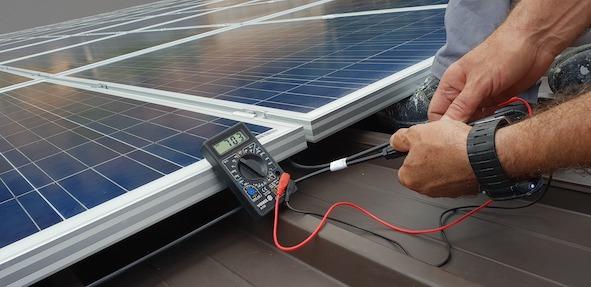 mieterstrom-strommarkt-solaranlage
